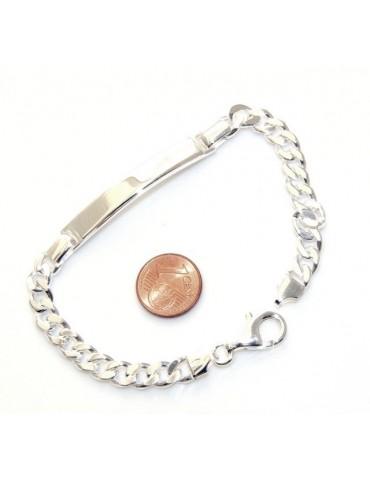bracciale in argento 925...