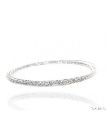 Silver 925 Bracelet bangle...