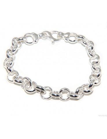 632/5000 Woman bracelet in...