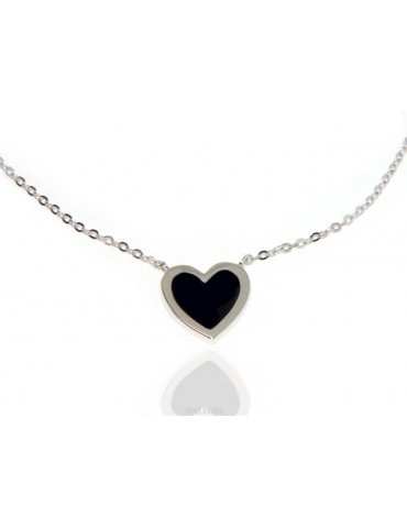 Silver 925: Necklace...