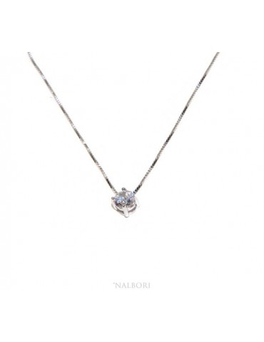 125458 Necklace pendant...