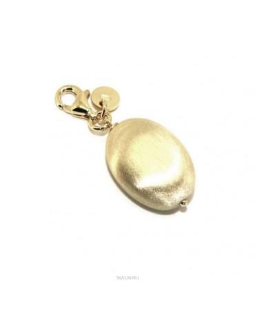 NALBORI confetti gold...