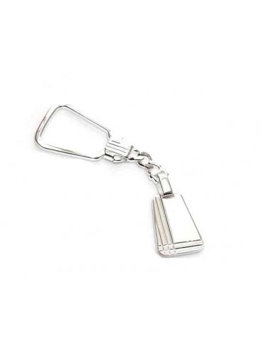 Men's or Women's Keyring...