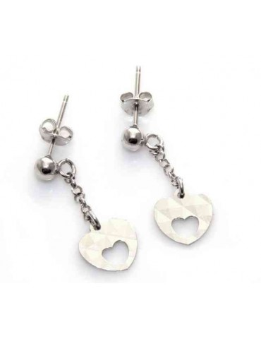 Silver 925 :  earrings for...