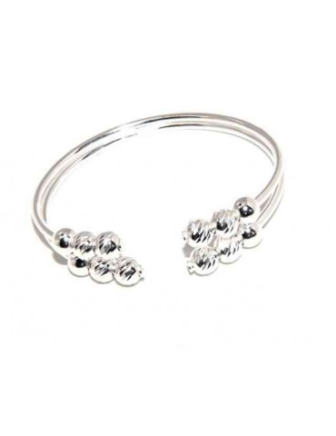 SILVER 925: Bracelet female...