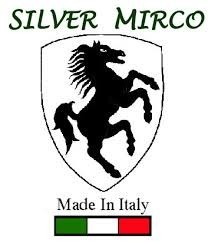silver mirco